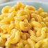 "MAC'N"" CHEESE~ WITH GARLICK BREAD"